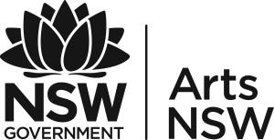 Arts NSW_logo_Mono